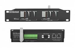 Блок интерфейса RS232 для управления PM1122 APart PM1122-INT