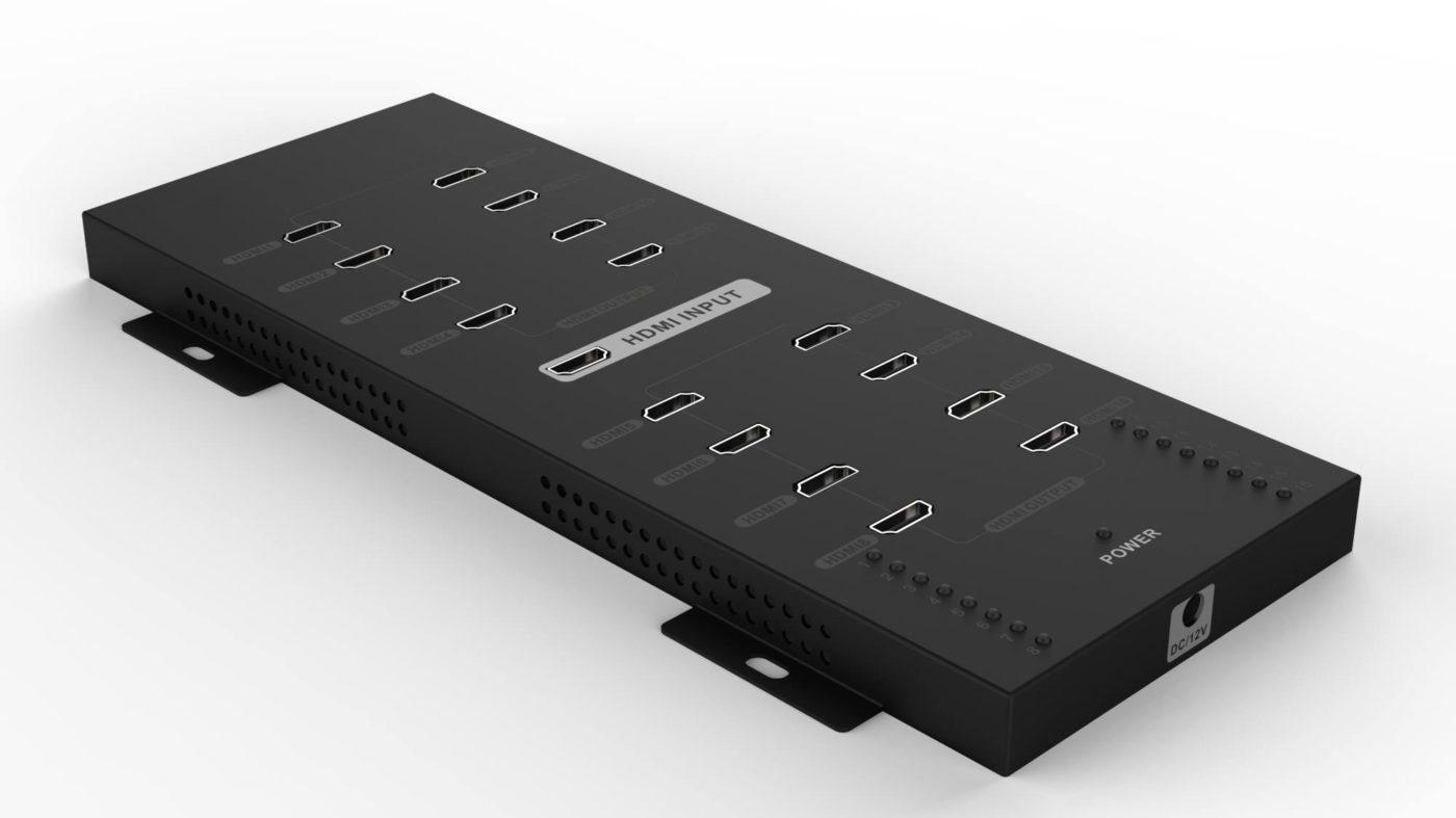 Продукция iPort LAUNCHPORT AM.2 SLEEVE BUTTONS BLACK 434 Mhz (Кейс поставляется отдельно) Для  iPad Mini 1