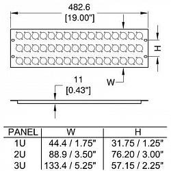AVC Link RPE-1/8D