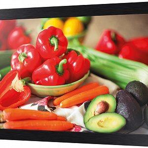 LED панель Samsung DB10E-POE