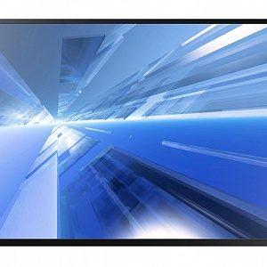 LED панель Samsung DB55E
