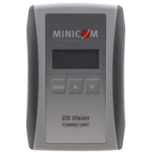 Устройство для настройки изображения в системе вещания DS Vision® 3000 (Digital Signage) Kramer DSV3K-TU