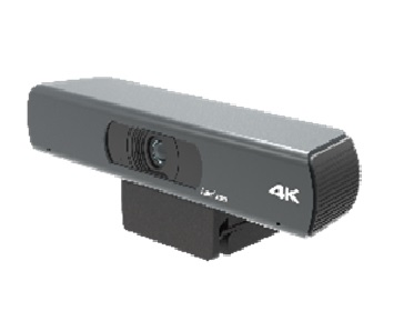 VHD 4K Ultra HD Camera with AF