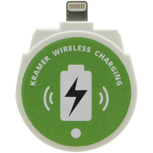 Адаптер беспроводного зарядного устройства для продукции Apple Kramer KWC-LTN