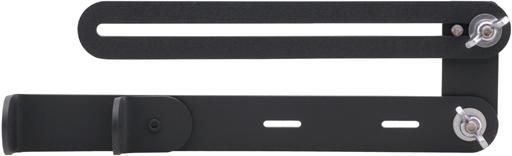 Скоба-адаптер для монтажа приборов в корпусах TOOLS™