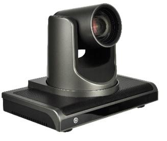 VHD Терминал для видеоконференций