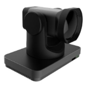 VHD 4K Ultra HD Video Conference Camera