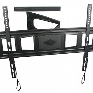"""Универсальное шарнирное настенное крепление для 37""""-55""""+ LED телевизоров"""