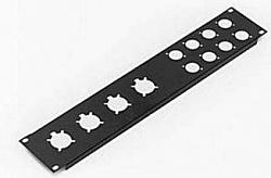 AVC Link RPE-2/4S/8D