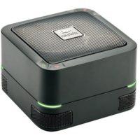 USB-конференц-телефон FLX UC 500 (чёрный) (в комплекте: конференц-телефон
