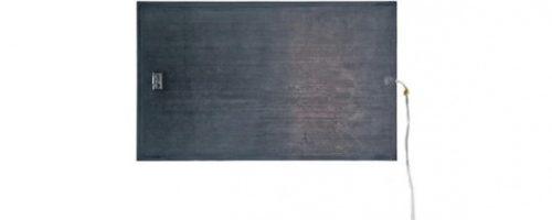 Напольный контактный мат для систем с автонаведением - малый / 999-1511-000