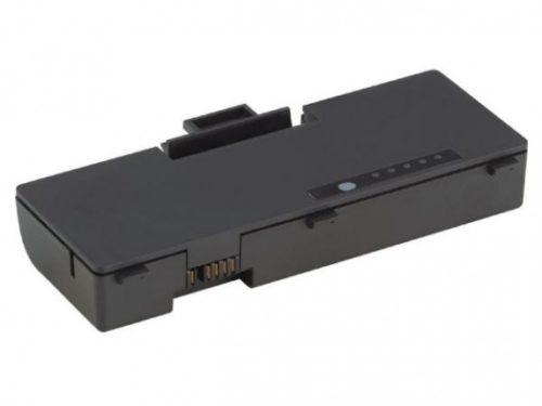 Аккумуляторная батарея для беспроводного дискуссионного пульта.