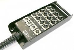 AVC Link SBA16