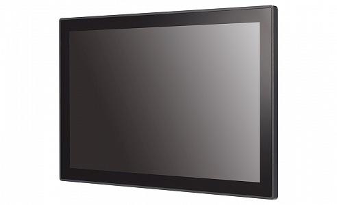 LED панель LG 10SM3TB