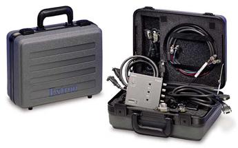 Интерфейсы компьютерного видео - 118 PLUS Kit