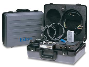 Интерфейсы компьютерного видео - 130xi Kit