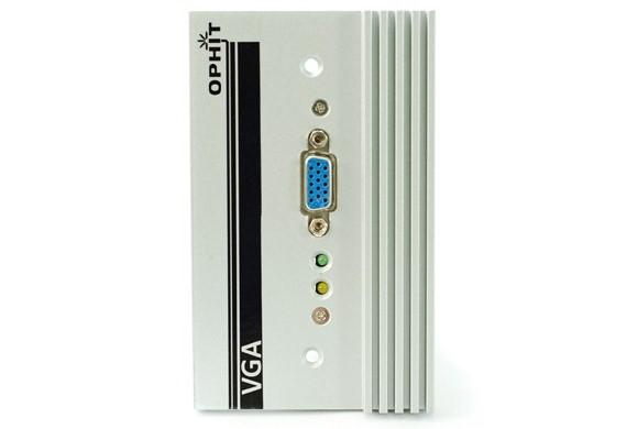 OPHIT  CVBXW-VGA
