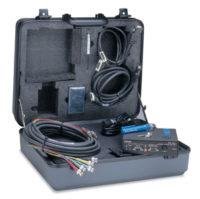 Интерфейсы компьютерного видео - RGB 160xi Kit