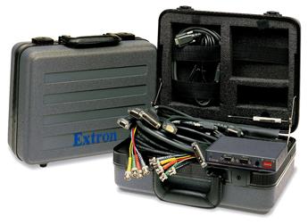 Интерфейсы компьютерного видео - RGB 190F Kit