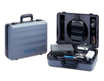 Интерфейсы компьютерного видео - 202 Rxi VTG Kit