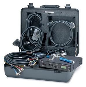 Интерфейсы компьютерного видео - RGB 203 Rxi VTG Kit