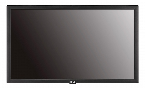 LED панель LG 22SM3B