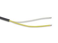 Миникабели высокого разрешения MHR - MHR-2 Series