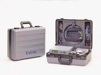 Интерфейсы компьютерного видео - 302 Kit