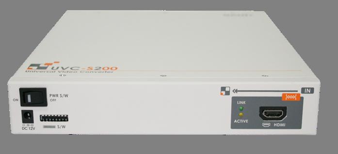 OPHIT  UVC-S200