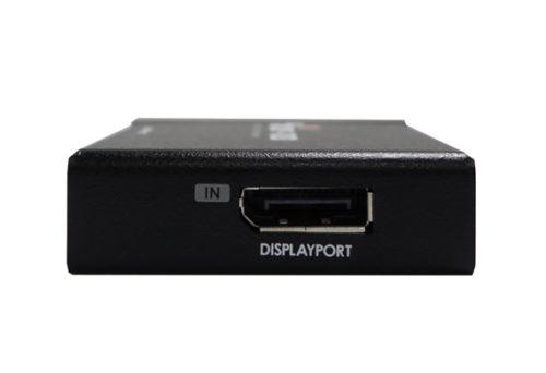 OPHIT  DP-100