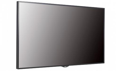 LED панель LG 49LS75A