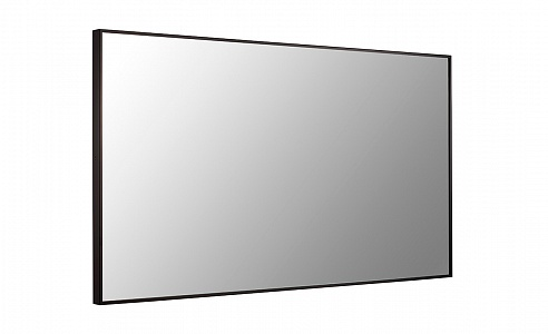 Зеркальная LED панель LG 49MS75A