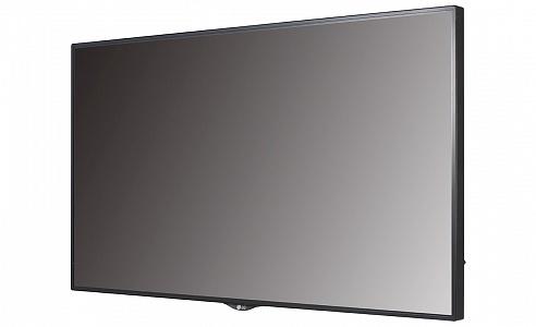 LED панель LG 49SH7DB