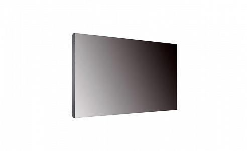 LED панель LG 49VL5B
