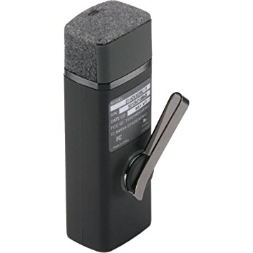 Микрофон петличный FLX
