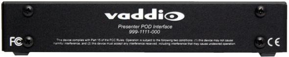 Комплект для управления презентацией / 999-1111-001