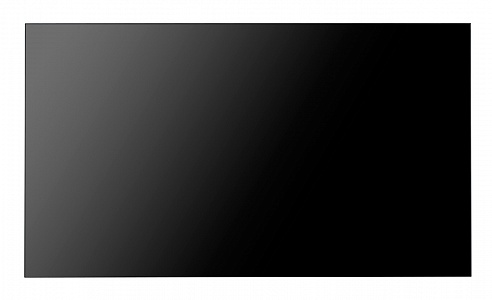 LED панель LG 55LV35A-5B