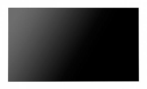 LED панель LG 55LV77A