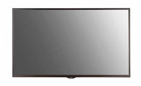 LED панель LG 55SE3B