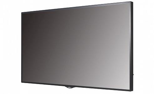 LED панель LG 55SH7DB