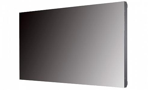 LED панель LG 55VH7B