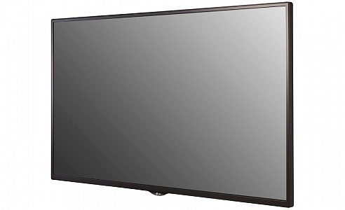 LED панель LG 65SM5B