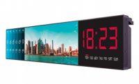 LED панель LG 86BH5C