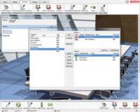 Модуль управления микрофонами / электронная версия