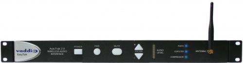 Опциональный беспроводной аудио интерфейс для систем AutoTrak 2.0 / 999-7230-001