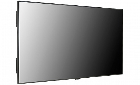 LED панель LG 98LS95A