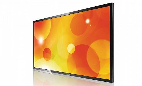 LED панель Philips BDL3230QL/00