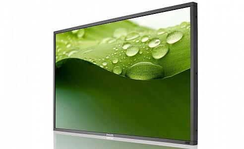 LED панель Philips BDL4290VL/00
