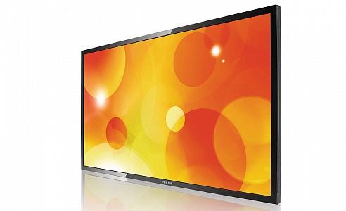 LED панель Philips BDL4830QL/00