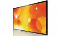 Интерактивная LED панель Philips BDL8470QT/00